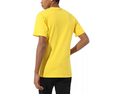 T-shirt da uomo VN000GGG85W1