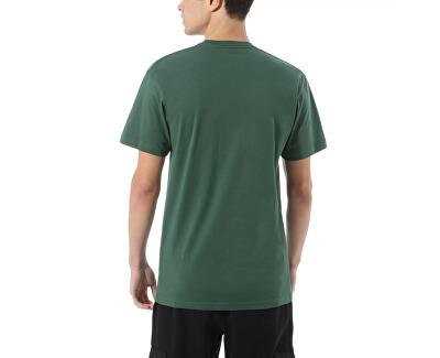 T-shirt da uomo VN000GGGEEI1
