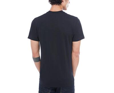 T-shirt da uomo VN000JAYY281