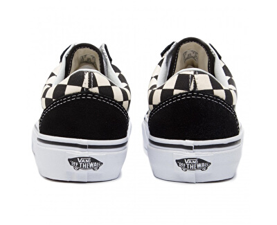 Sneakers Ua alter Skool VN0A38G1P0S1