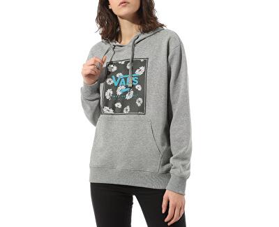 Frauen-Sweatshirt VN0A4SANGRH1