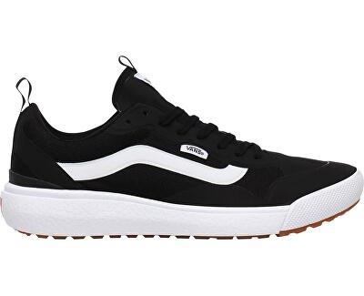 Sneakers da uomo UA Ultrarange Exo BlackVN0A4U1KBLK1