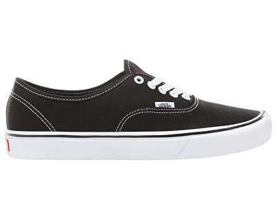 Sneakers UA Comfycush Authe ClassicBlack VN0A3 WM7VNE1