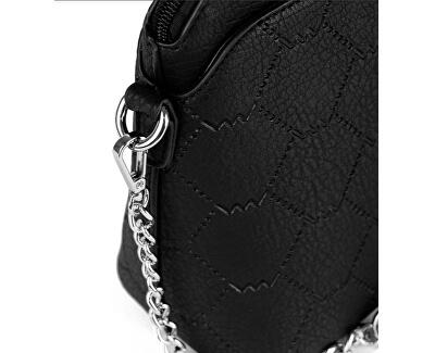 Damenhandtasche Fossy