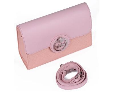 Damenhandtasche Suzi