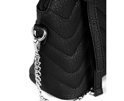 Damen handtasche Zita