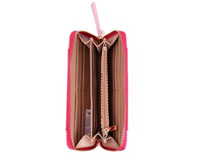 Dámská peněženka Bella