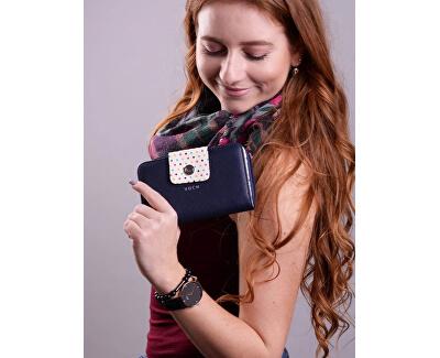 Dámská peněženka Berry
