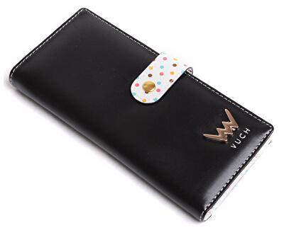 Dámska peňaženka Dark Desire