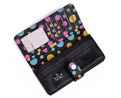 Dámska peňaženka Delly Danny