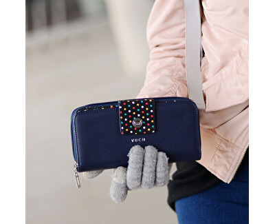 Dámska peňaženka Keli Keysis