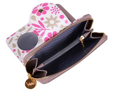 Dámská peněženka Lola