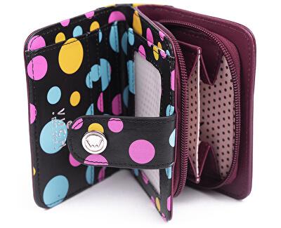 Dámska peňaženka Nany Nathanom