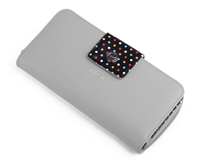 Dámska peňaženka Stevie Sully