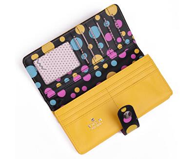Dámska peňaženka Sunny Sammy