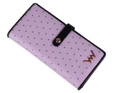 Dámská peněženka Violy