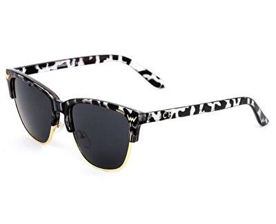 Polarisierte Sonnenbrille für Frauen Panthery