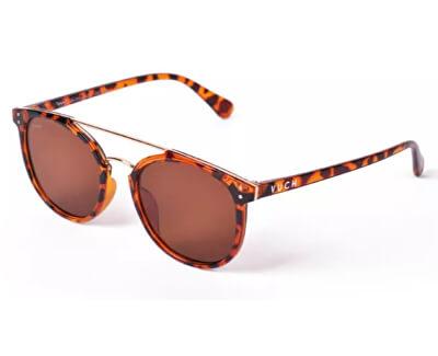 Dámské polarizační sluneční brýle Cheetah