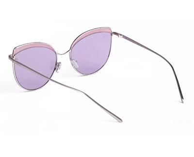 Dámské sluneční brýle Cookie