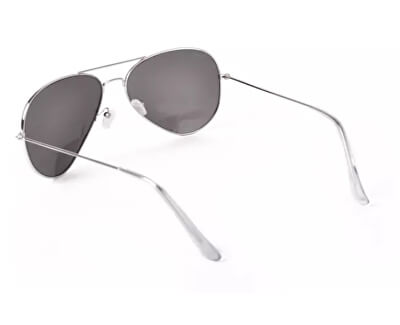 Dámské sluneční brýle Evropa