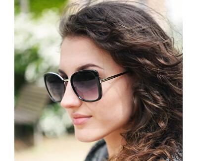 Dámské sluneční brýle Sombery
