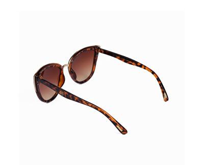 Dámské sluneční brýle Dixi