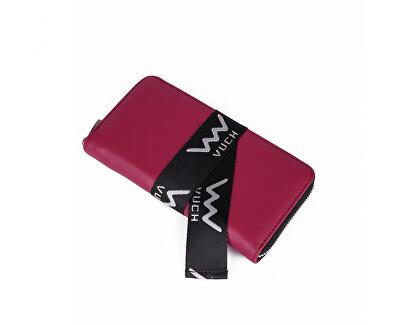 Dámská peněženka Elisa