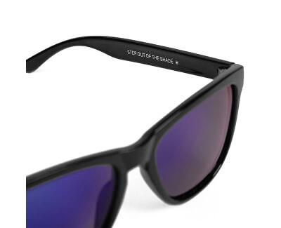 Pánské polarizační sluneční brýle Iggy