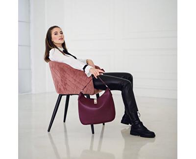 Dámská kabelka Kirsty