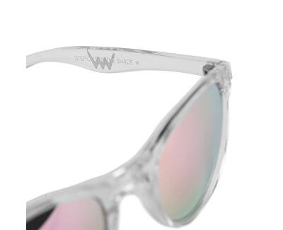 Dámské sluneční brýle Tessa