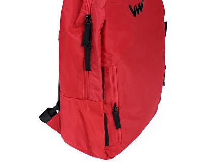 Dámský batoh Villy