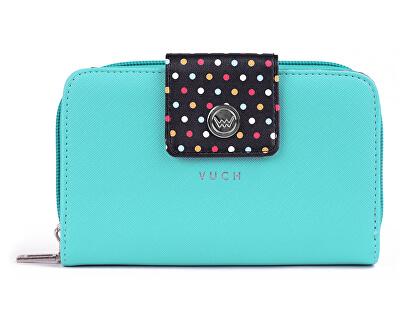 Dámska peňaženka Moss y Mathia