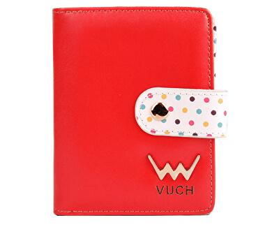 Dámska peňaženka Poppy na