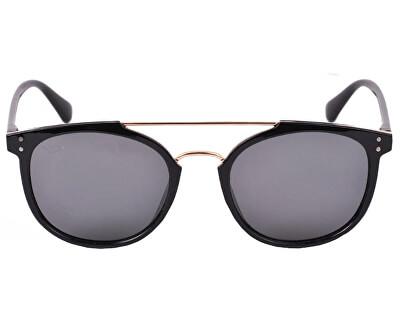 Damen Sonnenbrille Tarre