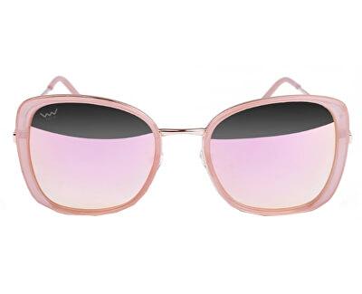 Dámské sluneční brýle Winny