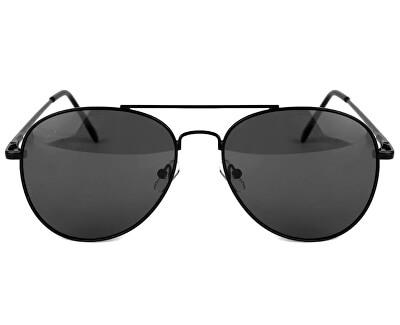 Sonnenbrille F-