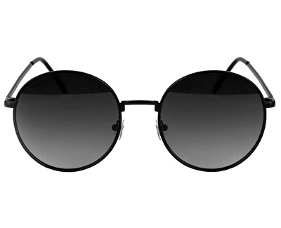Sonnenbrille Melly 747S 234