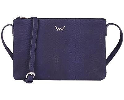 Damenhandtasche crossbody Miriam