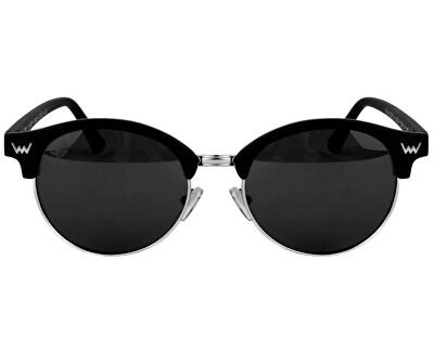 Polarisierte Sonnenbrille für Frauen Lony