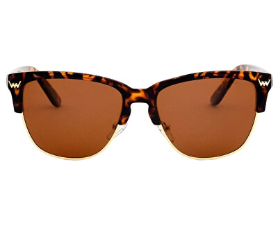 Occhiali da sole polarizzati per donna Tigers