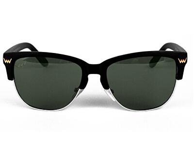 Dámské polarizační sluneční brýle Ellie