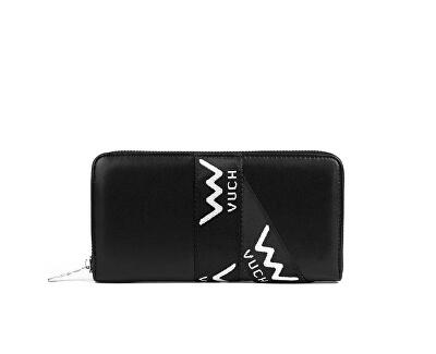Dámská peněženka Mattia