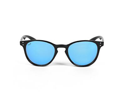 Pánské sluneční brýle Shelby