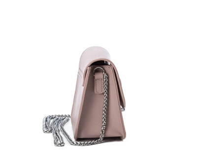 Damenhandtasche,