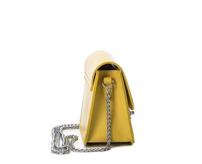Damenhandtasche 86272-9