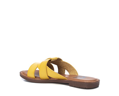 Dámské pantofle 35671-9