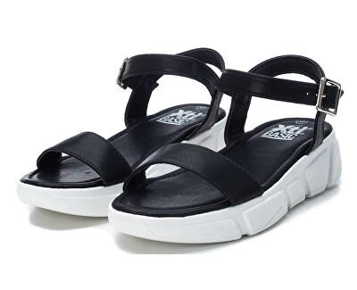 Dámské sandále Ice 34300 Black