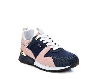 Sneakers da donna 34424-509