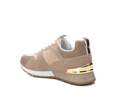 Sneakers da donna 34424-7