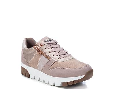 Sneakers da donna 44367-2463